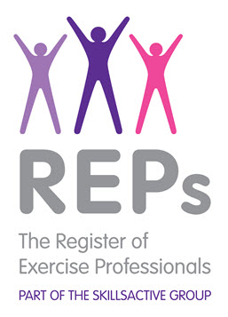 REPS_V_GROUP_LOGO